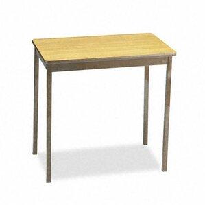 barricks utility training table - Utility Table
