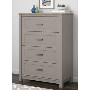 Search Results For 48 Inch Wide Bedroom Dresser