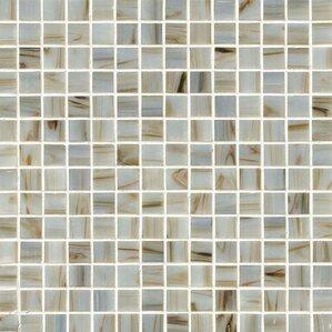 x glass mosaic tile