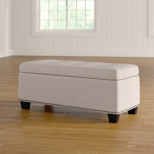 Awesome Hawley Storage Ottoman Wayfair Gmtry Best Dining Table And Chair Ideas Images Gmtryco