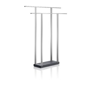 countertop towel stand. Save To Idea Board Countertop Towel Stand