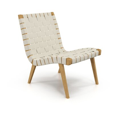 Marvelous Brookline Lounge Chair Allmodern Machost Co Dining Chair Design Ideas Machostcouk