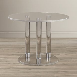 Inch Round Coffee Table Wayfair - 24 inch round cocktail table