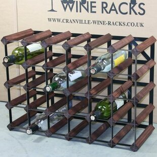 Wine Racks Youll Love Wayfaircouk