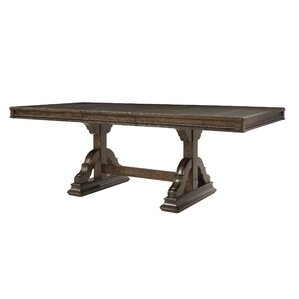 Alexander Dining Table by Sage Avenue