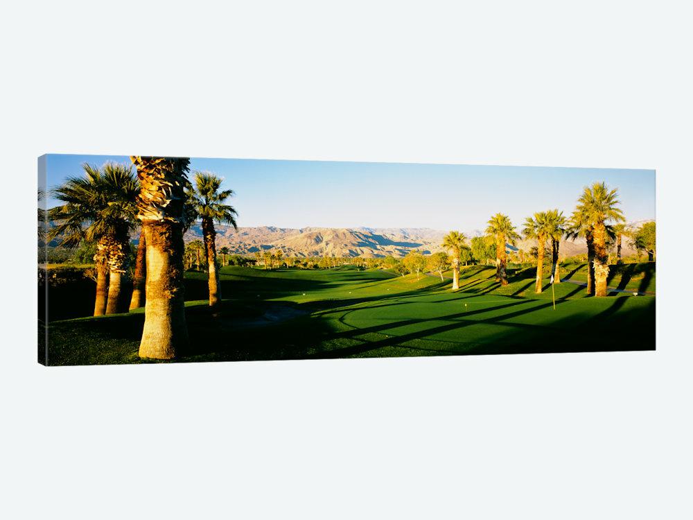 East Urban Home Palm Course Desert Springs Golf Club Jw