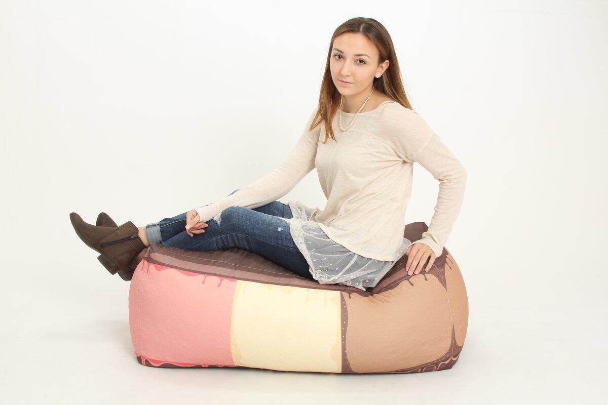 Ice Cream Sandwich Furniture. Default_name Ice Cream Sandwich Furniture N