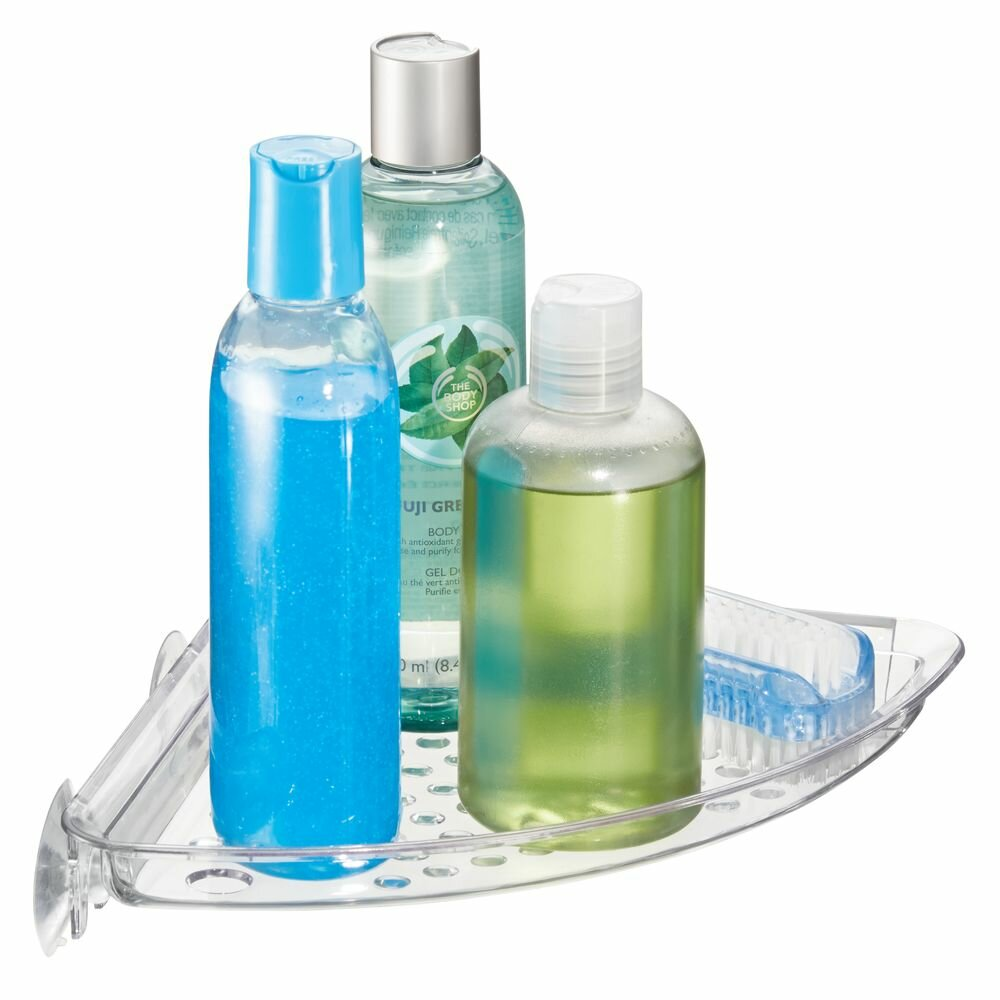 InterDesign Houck Shower Caddy | Wayfair