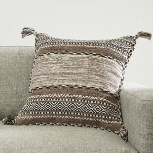 cover patterns warm bone square cotton item decor knitted cushion knitting decorative covers pillow fish cable