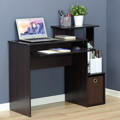 Desks You Ll Love In 2019 Wayfair