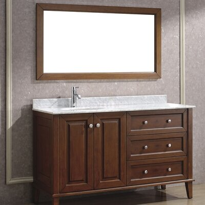 French provincial vanity wayfair - French provincial bathroom vanities ...