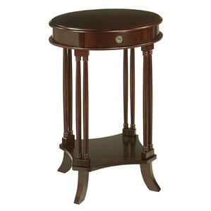End Table by Bailey Street