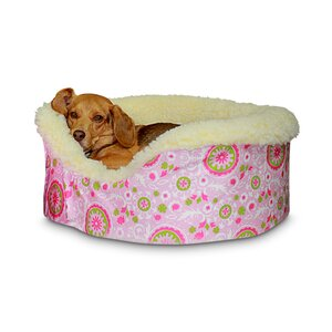 Royal Candy Pet Couch