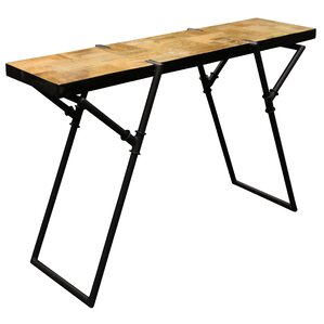 Dalton Console Table