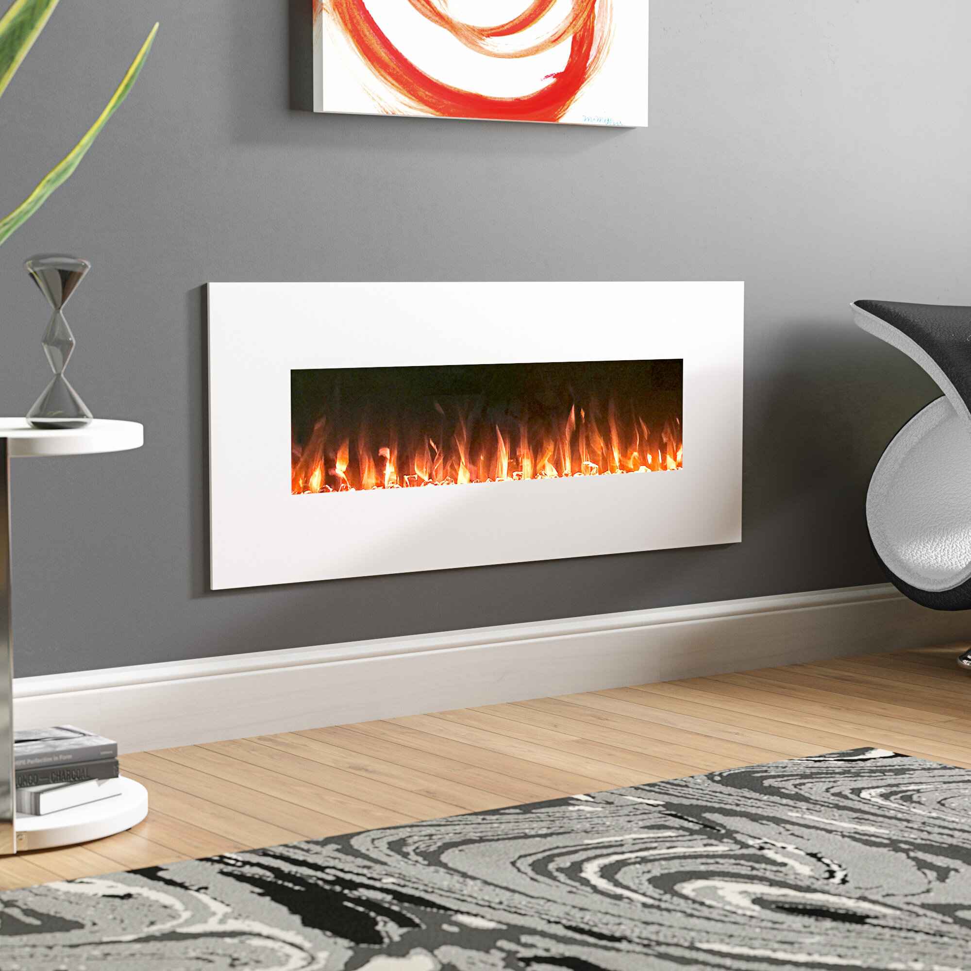home fireplace heat fan page kit inc of raindrops n your glo for creative