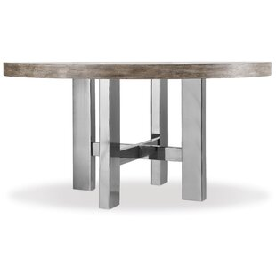 Curata Dining Table