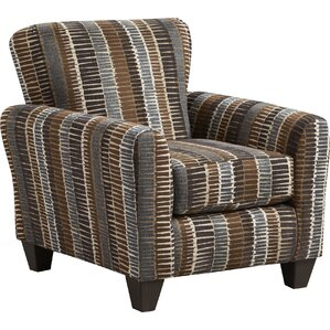 Adair Armchair by Chelsea Home