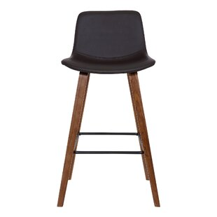 Hermínia 26 Bar Stool