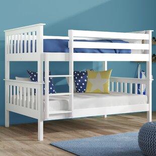 Adult Double Loft Beds Wayfair Co Uk
