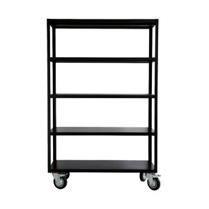 Servierwagen Trolley von House Doctor