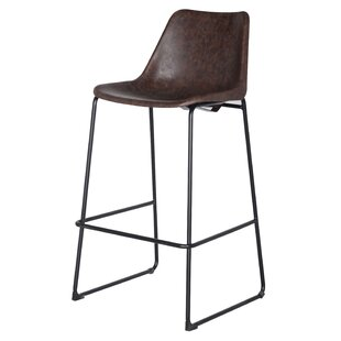 Sein 30 Bar Stool