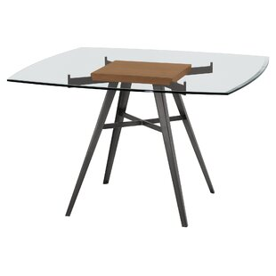 Justina Dining Table Great price