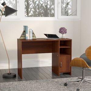 Chase Computer Desk