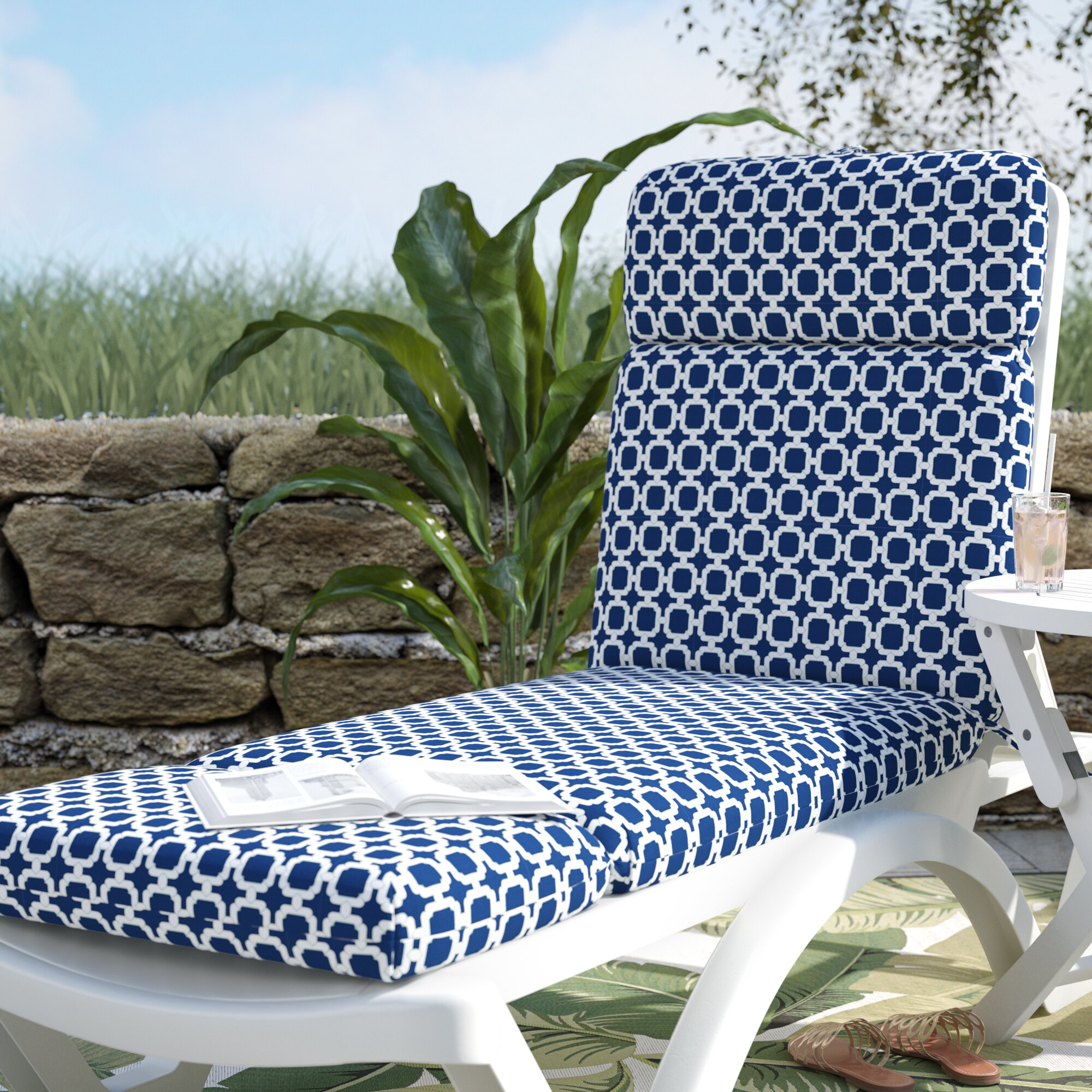 cushions lounges decorating chair recliner patio on all chaise sale elegant furniture lounge ideas
