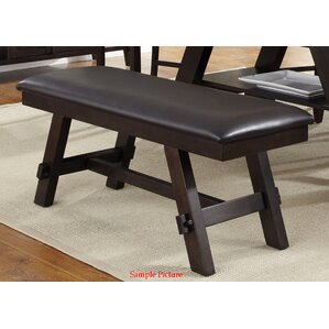 Lawson Upholstered Bench by Liberty Furniture