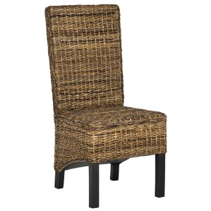 Topanga Side Chair Set Of 2