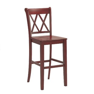 Seamus 29 Bar Stool (Set of 2)