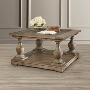 Etchemin Coffee Table by Lark Manor