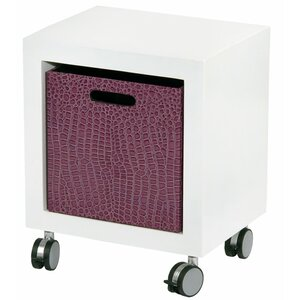Rollcontainer Moc Croc von Homestead Living