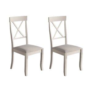 Longevile Dining Chair (Set of 2)