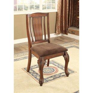 Oldbury Naite Dining Chair (Set of 2)
