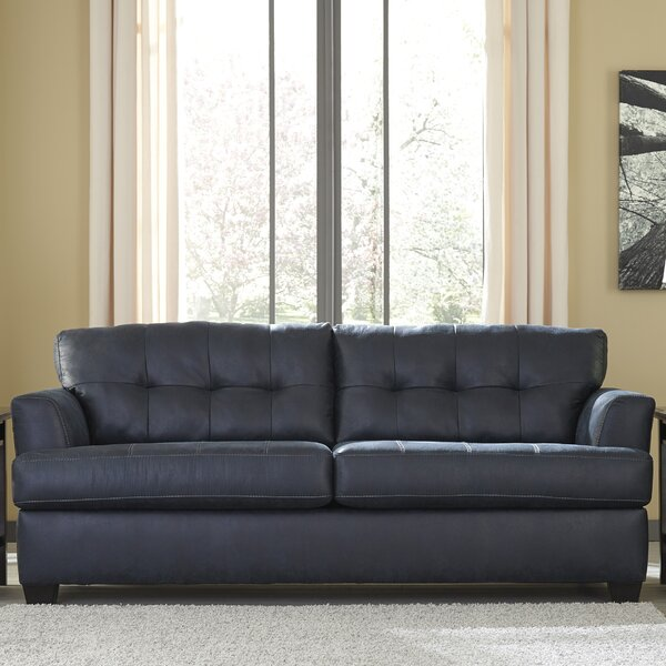 Benchcraft Inmon Sofa Reviews Wayfair