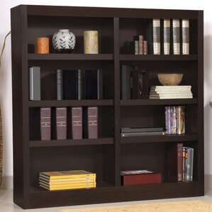 backacre standard bookcase