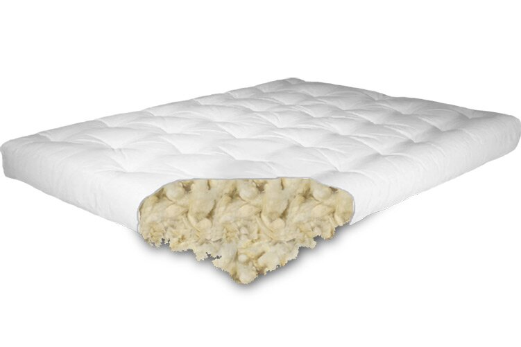 Phiten 2 Mattress Topper