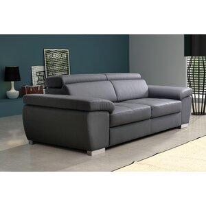 Sofa Taggart von Home & Haus