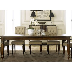Barnvale Dining Table by Darby Home Co