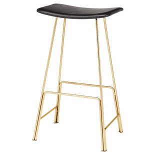 Enfield 30 Bar Stool