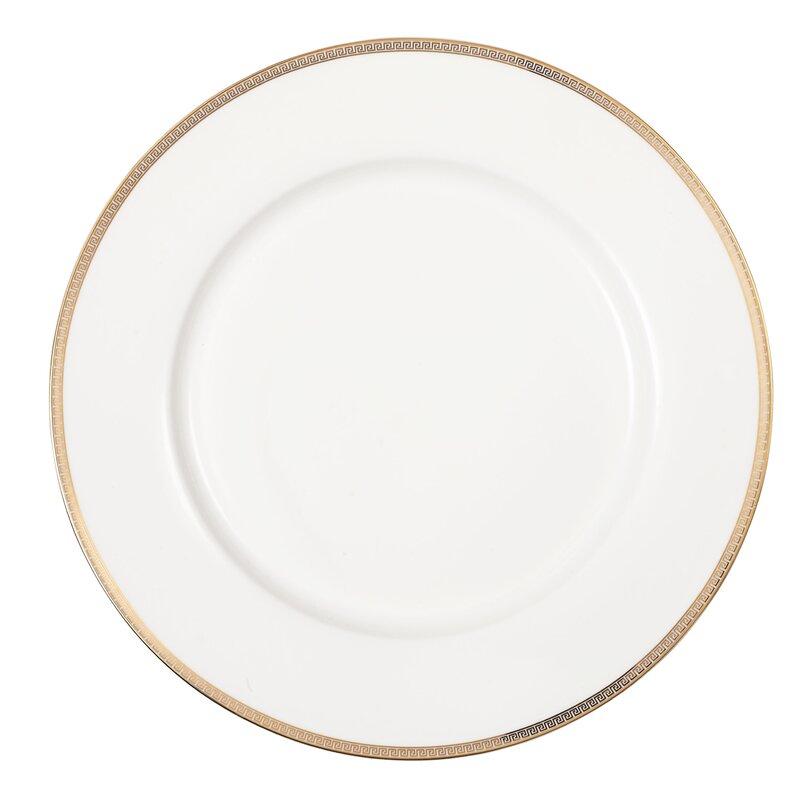 Bone China 57 Piece Dinnerware Set Service for 8  sc 1 st  Wayfair & Lorren Home Trends Bone China 57 Piece Dinnerware Set Service for 8 ...