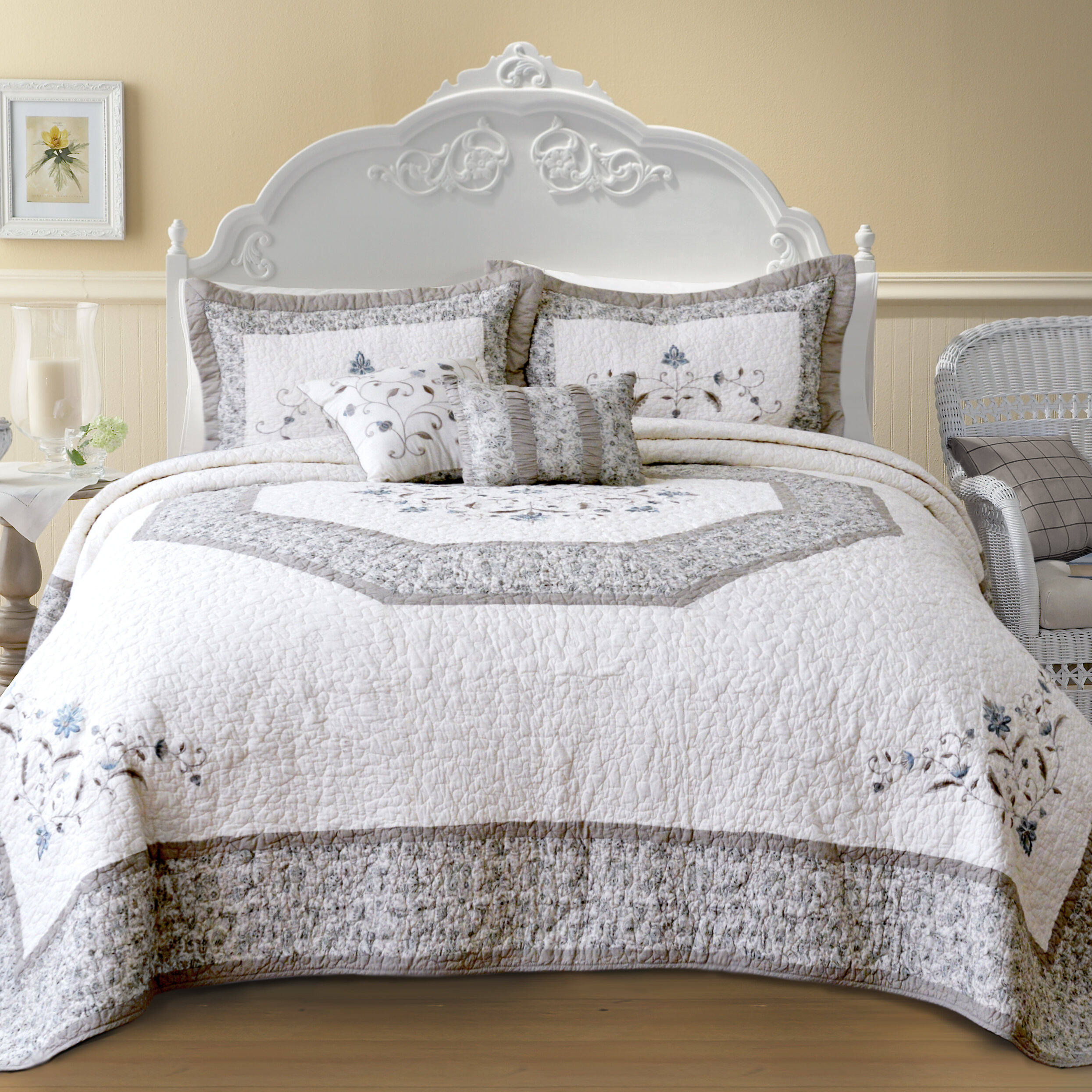 home decor outlet durham wayfair home for furniture decor 11068