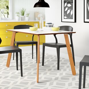Jaqueline Dining Table