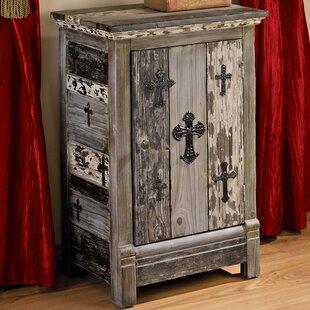 Gothic Bedroom Furniture   Wayfair