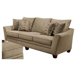 Ashland Sofa by Franklin