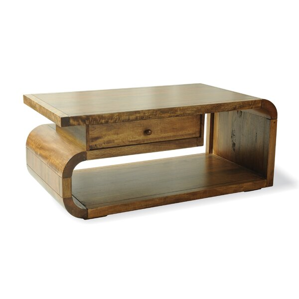 corrigan studio couchtisch acton mit stauraum. Black Bedroom Furniture Sets. Home Design Ideas