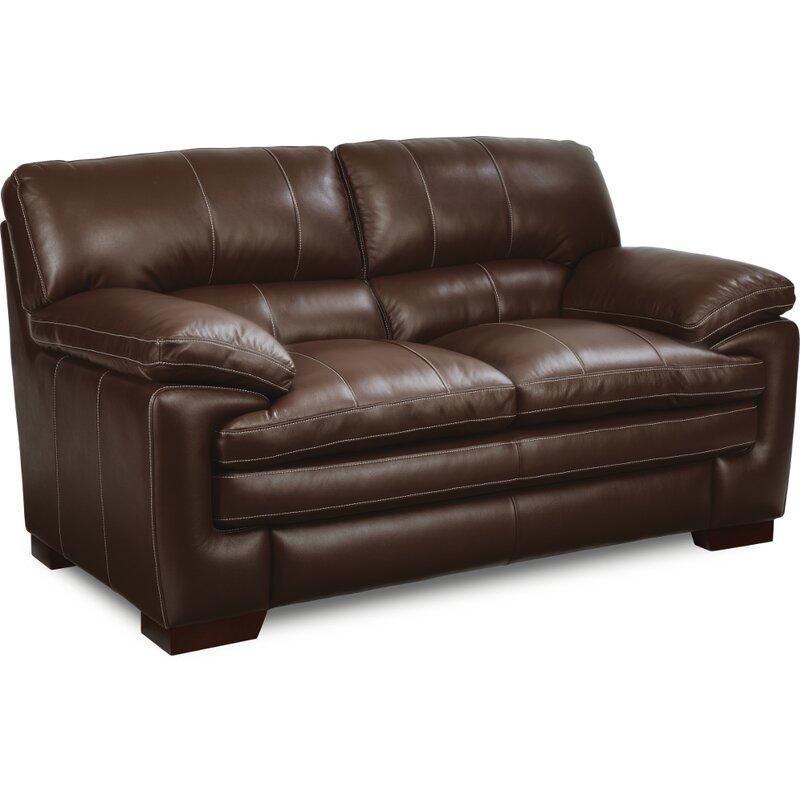 Leather Sectional Sofa Lazy Boy: Lazy Boy Leather Sofa Reviews 38 Best Lazy Boy Sofa Images
