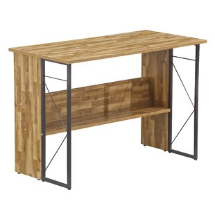 products tj office used plymouth furniture x desk commercial hon mn student