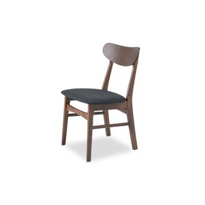 Webster Dining Chair (Set of 2) by George..